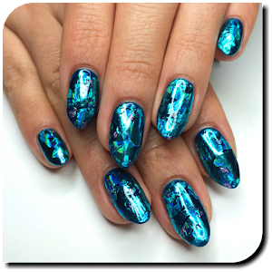 Pro nails android apps on google play pro nails prinsesfo Images