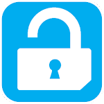 Unlock your phone - INSTANT Icon