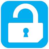 Unlock your phone INSTANT APK for Lenovo