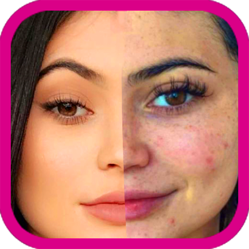 App Insights: Beauty Makeup Camera Photo Effects - Selfie | Apptopia