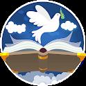 Biblia 📖 icon