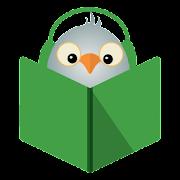 App Free Audio Books by Librivox APK for Windows Phone
