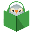 Listen Free Audio Books -  LibriVox icon