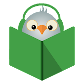 Listen Free Audio Books by Librivox
