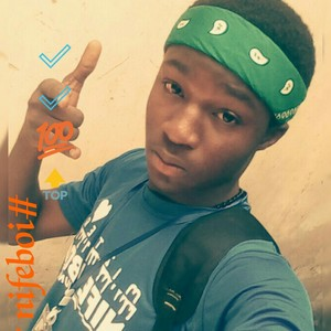 Nifeboi Blessings Upload Your Music Free
