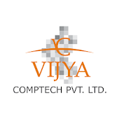 Vijyacomptech Investment