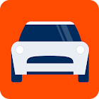 BilBasen – køb brugte biler icon