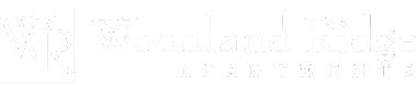 Woodland Ridge Apartments Homepage
