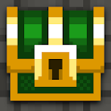 Shattered Pixel Dungeon: Roguelike Dungeon Crawler icon