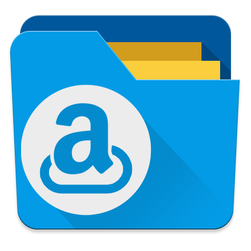 Cloud Drive & S3 plugin for SE file APK Free for PC, smart TV Download