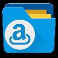 Cloud Drive & S3 plugin for SE icon
