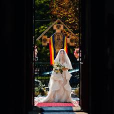 Hochzeitsfotograf Gabriel Samson (gabrielsamson). Foto vom 23.05.2019