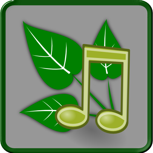 Nature Sounds Relax and Sleep - Apps on Google Play
