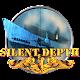 Silent Depth Submarine Sim apk