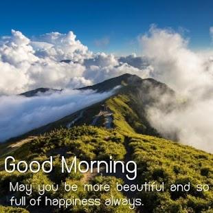 Nejlepší dobré ráno - náhled