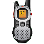 Simple Walkie Talkie 1.4