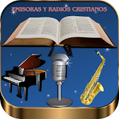 Christian Music With Prayers Free Online.