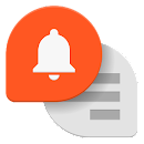 Notifly file APK Free for PC, smart TV Download