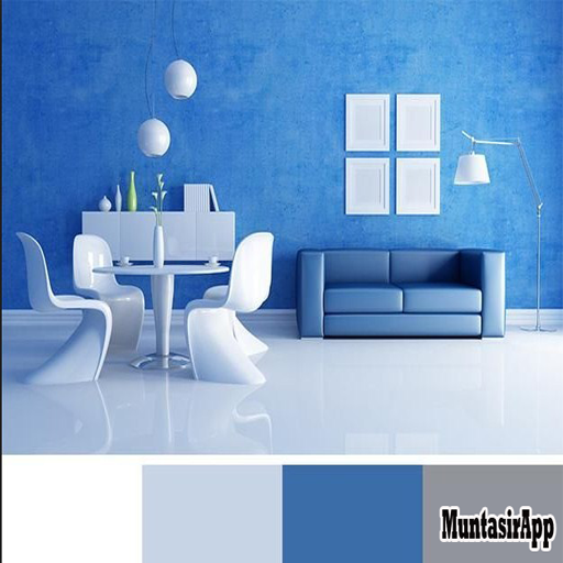 Download Paint Color Decorating For Pc