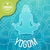 YOGOM - Yoga free for beginner