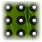 Locale Lock Pattern Plug-in icon