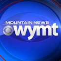 WYMT News icon