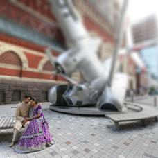 Свадебный фотограф Эмин Кулиев (Emin). Фотография от 23.01.2014