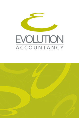 Evolution Accountancy Ltd