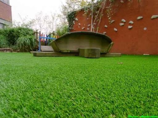 玩生活App|인공 잔디 디자인 아이디어免費|APP試玩