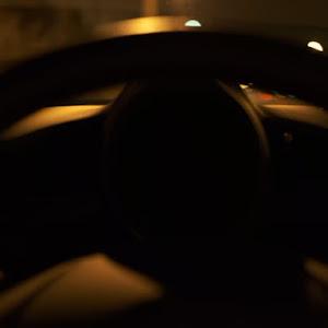 CR-Z ZF2のカスタム事例画像 ばっくさんの2021年10月04日00:49の投稿