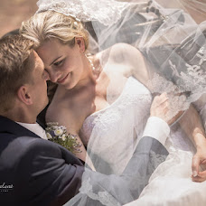 Wedding photographer Laďka Skopalová (ladkaskopalova). Photo of 23.07.2017