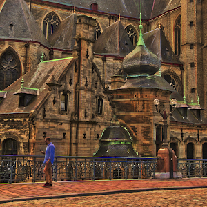 GHENT_DSC7693-T_HDR.png