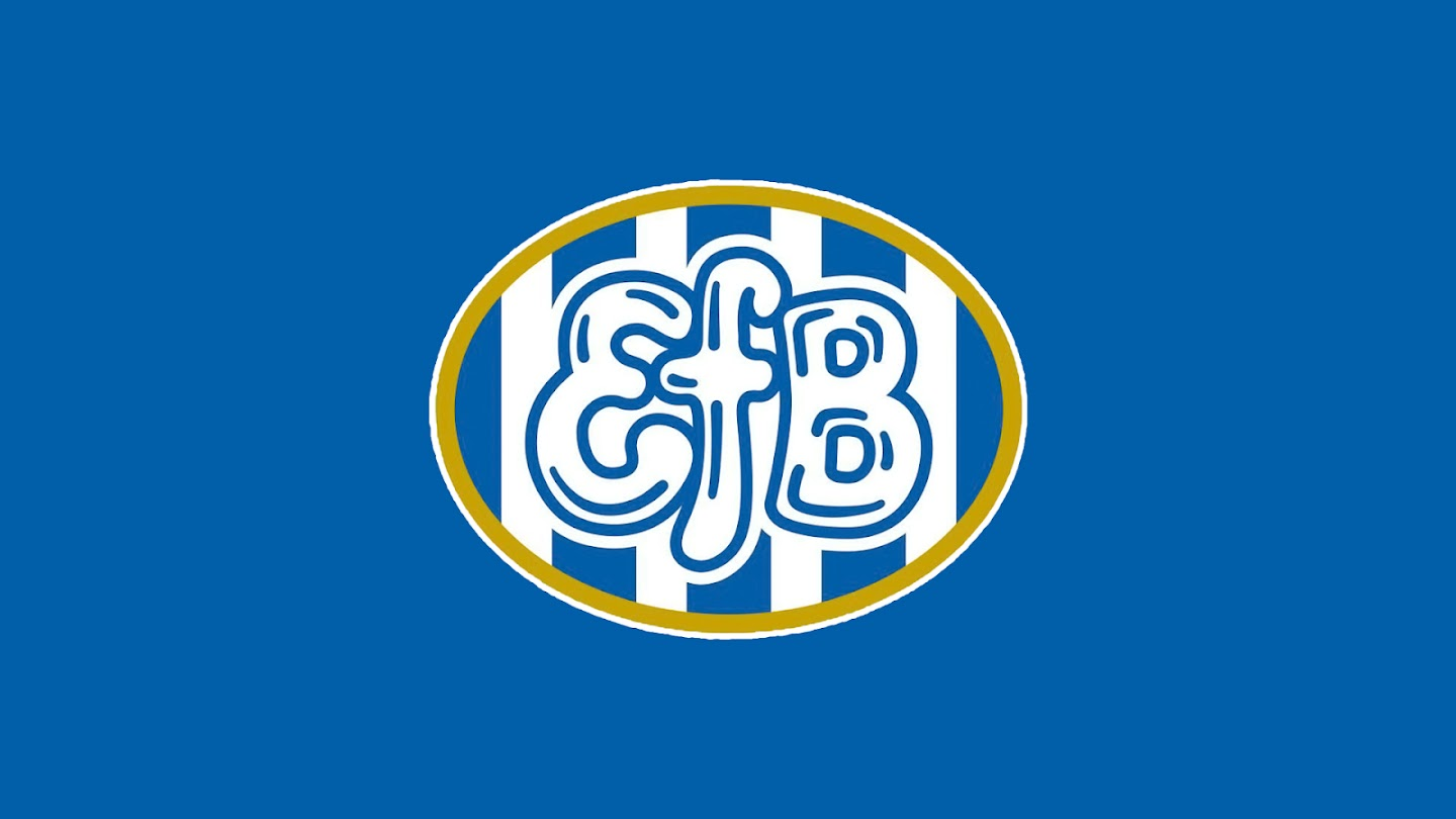 Watch Esbjerg fB live