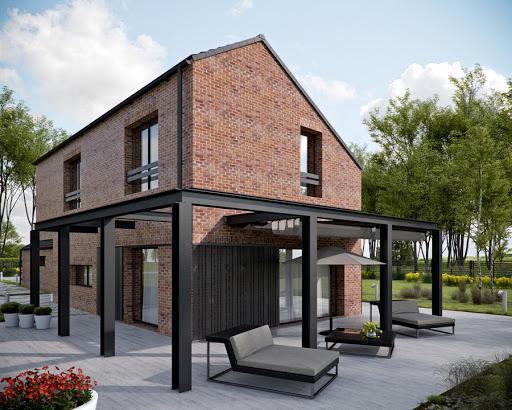 projekt House X12