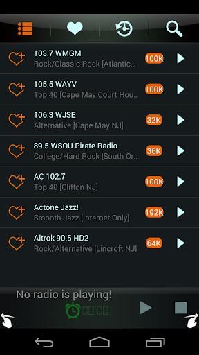 Radio New Jersey