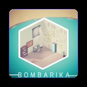 Icon BOMBARIKA