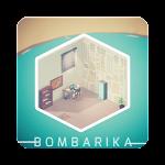 BOMBARIKA 1.2.0 (Mod Money)