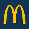 McTreina icon
