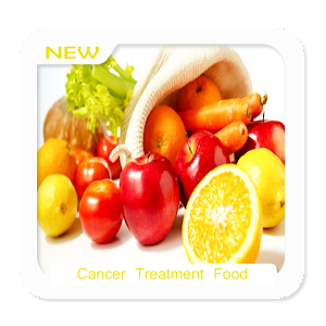Cancer Treatment Food