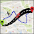 GPS Route Finder-Live Location Tracker file APK for Gaming PC/PS3/PS4 Smart TV