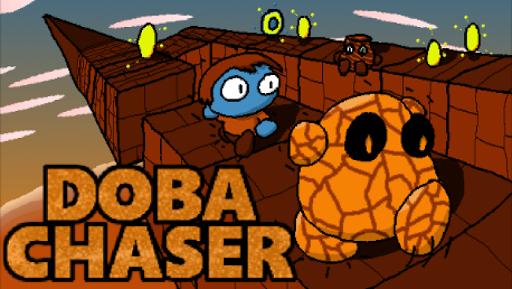 Doba Chaser