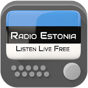All Estonia Radios Online Free