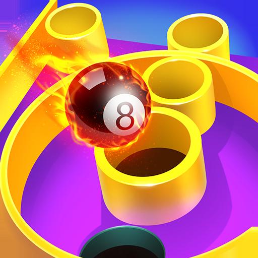 Pinball Go (game)