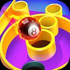 Pinball Go icon