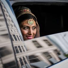 Wedding photographer Milan Lazic (wsphotography). Photo of 04.07.2017