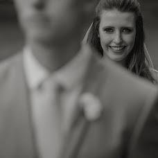 Wedding photographer Lucas Alves (lucasalves). Photo of 28.03.2016