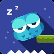 Game Owl Can't Sleep! APK for Windows Phone
