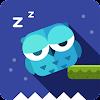 Owl Cant Sleep!