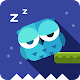 Owl Can't Sleep! v1.2