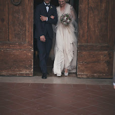 Wedding photographer Laura Amerighi (lauraamerighi). Photo of 20.06.2016